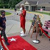 MET 081820 SG Red Carpet