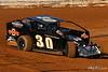 BAPS Motor Speedway - 30 Craig Von Dohren