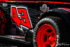 BAPS Motor Speedway