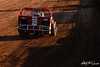 BAPS Motor Speedway - 16 Louden Reimert