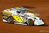 BAPS Motor Speedway - 6 Matt Stangle