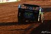 BAPS Motor Speedway - 21K Kyle Weiss