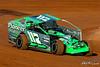 BAPS Motor Speedway - 117 Kevin Hirthler