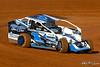 BAPS Motor Speedway - 1H Jared Umbenhauer