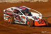 BAPS Motor Speedway - 29 Ryan Krachen