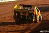 BAPS Motor Speedway - 357 Duane Howard
