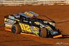 BAPS Motor Speedway - 112 Cale Ross