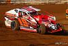 BAPS Motor Speedway - 19K Brett Kressley