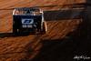 BAPS Motor Speedway - 23 Brad Grim