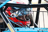 Kevin Gobrecht Classic - BAPS Motor Speedway - 75 Tyler Ross