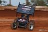 Kevin Gobrecht Classic - BAPS Motor Speedway - 44 Dylan Norris