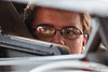 Kevin Gobrecht Classic - BAPS Motor Speedway - 39M Anthony Macri