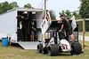 Kevin Gobrecht Classic - BAPS Motor Speedway - 57 Kyle Larson