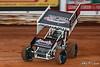 Kevin Gobrecht Classic - BAPS Motor Speedway - 91 Kyle Reinhardt