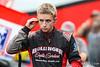 Kevin Gobrecht Classic - BAPS Motor Speedway - 16A Aaron Bollinger