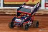 Kevin Gobrecht Classic - BAPS Motor Speedway - 24R Rico Abreu