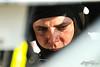 York County Nationals - Bob Hilbert Sportswear Short Track Super Series Fueled By Sunoco - BAPS Motor Speedway - 1J Jordan Watson