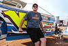 York County Nationals - Bob Hilbert Sportswear Short Track Super Series Fueled By Sunoco - BAPS Motor Speedway - 14W Ryan Watt