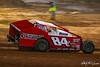 Jack Rich, Inc. Coalcracker 72 - Big Diamond Speedway - 84Y Alex Yankowski