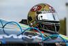 Jack Rich, Inc. Coalcracker 72 - Big Diamond Speedway - 20R Max McLaughlin