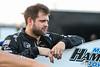 Jack Rich, Inc. Coalcracker 72 - Big Diamond Speedway - 1H Jared Umbenhauer