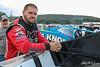 Jack Rich, Inc. Coalcracker 72 - Big Diamond Speedway - 1 Danny Creeden