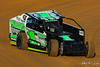 Anthracite Assault - Bob Hilbert Sportswear Short Track Super Series Fueled By Sunoco - Big Diamond Speedway - 1 James Hill