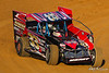 Anthracite Assault - Bob Hilbert Sportswear Short Track Super Series Fueled By Sunoco - Big Diamond Speedway - 33S Skylar Sheriff