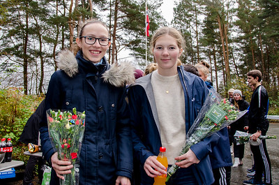 Blomster og takk ved sesongavslutningen_ (10)