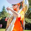 clemson-tiger-band-bc-2020-17
