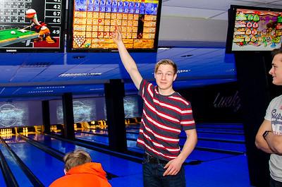 Bowling jr B_ (14)