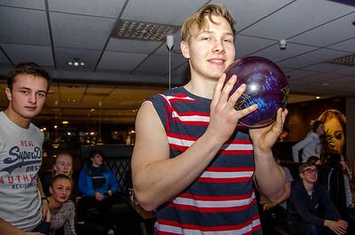 Bowling jr B_ (11)