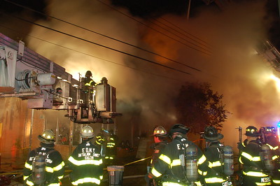 Bronx   002  10-19-20
