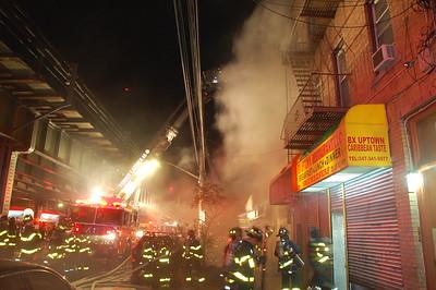 Bronx   024  10-19-20