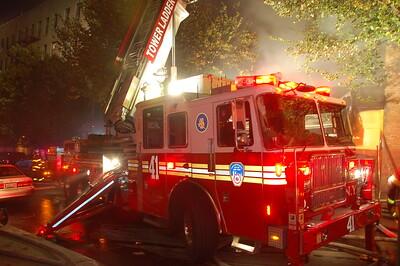 Bronx   035  10-19-20