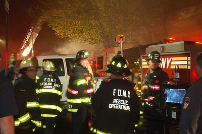 Bronx   037  10-19-20