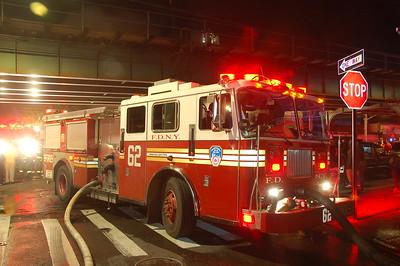 Bronx   038  10-19-20