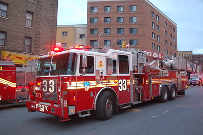 Bronx  037  3-15-20