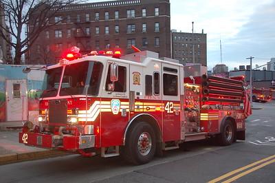 Bronx  034  3-15-20