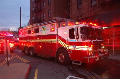 Bronx  015  3-15-20