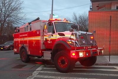 Bronx  023  3-15-20