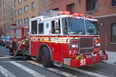Bronx  040  3-15-20