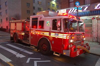 Bronx  016  3-15-20