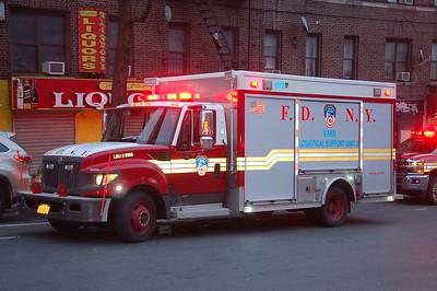 Bronx  042  3-15-20