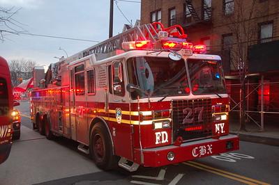 Bronx  033  3-15-20