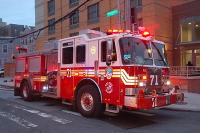 Bronx  024  3-15-20