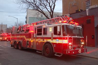 Bronx  025  3-15-20