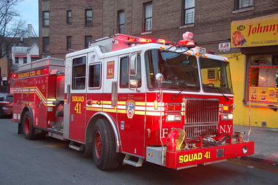 Bronx  039  3-15-20