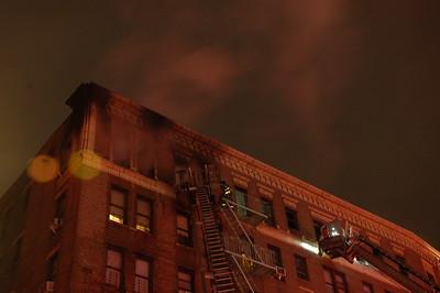 Bronx    10 3-31-20