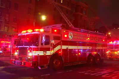 Bronx    18 3-31-20
